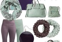 Myfreja.de / Dein Onlineshop für skandinavische Mode - Jetzt bei Pinterest!