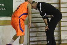 Μπάσκετ Ζαφειράκης – Μ. Αλέξανδρος Γιαννιτσών 2015