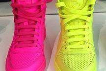 mode & shoes