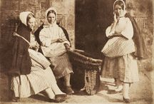 Pioneers of Photography / 19th century photography, mostly