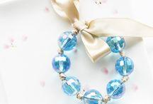 Jewelry / by Karen Dayton