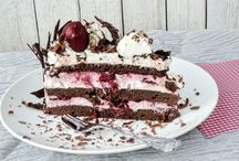 blackforest keto