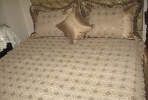 For Bedroom / Bedsheeting