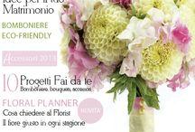 Eco-Weddings Magazine