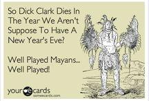 Chuckles! / by Mylene