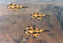 Airforce SAAF