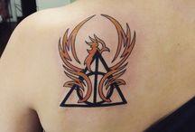 tatto HP