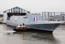 Lorient / Photographie Lorient / by Photographie