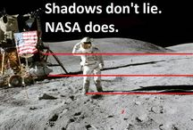 conspiracys truth or lies or just plain funny