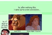 κινουμενα Disney