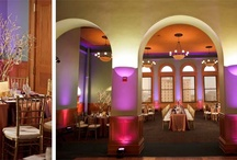 lighting  / .:lighting designs featured exclusively at As You Wish weddings:.