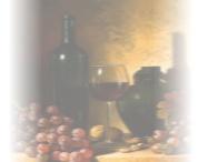 Wine / by Kendel Johnson