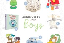 Best Christmas gifts for babies 2017 Australia / Our top picks for unique Christmas gifts for babies & toddlers. Next day delivery Australia-wide.