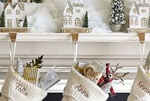 christmas ideas# świąteczne pomysły