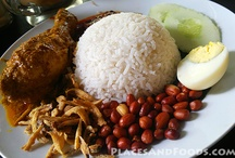 favourite food / by Adlis Mohamad