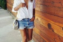 Fashion | Summer looks
