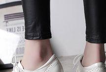 Quiero tus Zapatos.... Compras Aliexpress