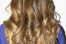 Curls & Waves