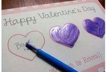 Pervy valentines day
