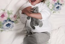 Home wear / kids, home sweet home, family, love and inspiration