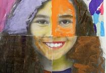 Artsy Crafty Ideas for Kids
