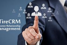 CRM software chennai / CRM Software @ India +91 7299527141 , mail @ sales@sunsmart.co.in is a 100% web based Customer Relationship Management System helps enterprise corporates for software solutions.CRM Software Chennai, CRM Solutions Chennai, Customer Management Software Chennai,  Sales CRM Software Chennai, Online CRM Software Chennai, CRM System Chennai, Software CRM Chennai, CRM Software Solutions Chennai, Customer Management System Chennai, CRM Management Software Chennai