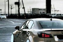 Βελτιωμένα αυτοκίνητα
