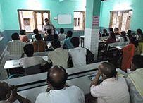 Gaudiya Math Social Activities (Education) / Social Welfare Service & Activities of Chaitanya Gaudiya Math