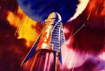 ракетостроители