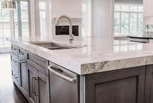Marbles kitchens