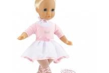 Bambole ed accessori