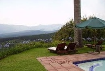 Tzaneen, Limpopo, South Africa