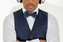 Wedding DJ Hire / The latest new and features from Groove Control DJs