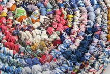 Make - Crochet