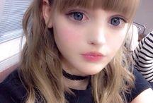 Dakota Rose / ダコタ・ローズ