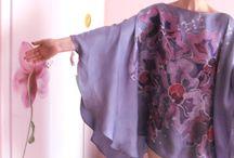 MUJERES CON ISEDAS / Hermosas mujeres que ya lucen piezas de iSedas