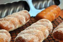 Doughnuts!!!