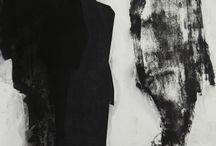 intaglio printmaking / Etching, drypoint, mezzotint, engraving, collagraph