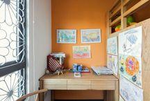 ML Apartment In Hanoi Vietnam Designed By Le Studio