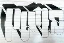 My Grafity