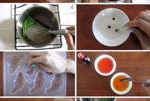 jelly agar