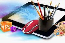 Web development in pune / For getting services related to web development in Pune, it's important to locate the best company. Today, there are several companies offering state of art services related to the designing and development of the website.