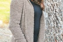 Women Sweaters Ponchos and Capes / Fine Alpaca Apparel. Made with Alpaca Fiber in a small and professional knitting factory. Made one but one and not massive..SPRING SALE take and additional 20% off using code SPRNG16 (Exp March 31st)