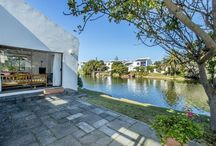 marina da gama-dream home