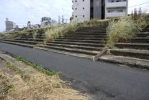 [Place] Tamagawa Speedway / 多摩川スピードウェイ