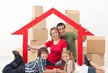 Home insurance articles / Home insurance articles