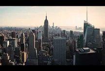 Barracuda Time Travel New York