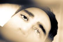 Um Olhar Diário
