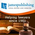 Law Practice & Attorney Resorces