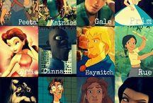 Disney / All my Disney pictures